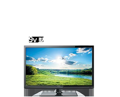 TV-19H10S